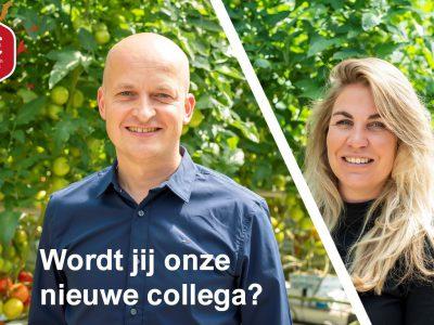 Nieuwecollega2